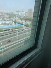 蚌埠龙子湖隔音窗,固镇隔音窗,芜湖隔音窗图片