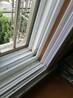 窗戶不隔音還漏風怎么辦合肥丹鹿隔音窗特供