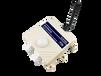 无线液位采集终端S-ST202