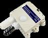 LoRa无线温湿度采集终端S-ST100