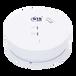 NB-IoT烟雾报警探测器