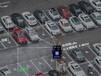 LoRa应用在地磁传感设备打造智慧停车