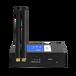 工业级无线路由器S-IR660
