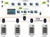机房监测DTU远程测控终端GPRS无线数传