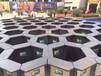 茂名大型史上最難游戲蜂巢迷宮,火爆來襲燈光展低價出租租賃