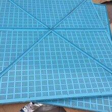工地建筑施工安全網建筑外圍網建筑防護圓孔網
