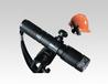 BAD202CLED防爆调光探照灯强光微型手电筒微型防爆工作灯