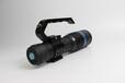 JW7112便携式匀光侦查灯LED匀光工作灯便携防爆探照灯