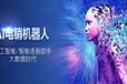AI智能電話機器人,讓電銷更輕松