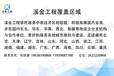 花垣县做社会稳定风险评估报告-编制收费标准