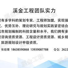 枝江市专业策划运营方案-文本怎么做