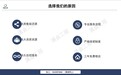 河南省做园林绿化投标书公司-24小时出标书