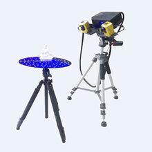 越聯YSC-CS+2M藍光三維掃描儀圖片