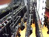 廣州頌拓舞臺機械幕布專業生產及施工