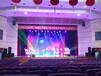 劇場、劇院-承接舞臺機械工程-幕布、舞臺機械專業廠家生產-整體解決方案
