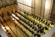 舞台机械吊杆吊杆机等定制生产施工-颂拓专用设备