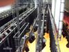 广州颂拓专用设备有限公司----舞台机械、幕布专业定制承接工程