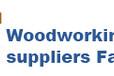 2018年埃及國際木工機械及家具配件展覽會WFF/埃及木工機械展/埃及家具配件展