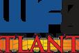 2018年美國亞特蘭大國際家具配件及木工機械展IWF
