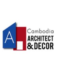 柬埔寨建材展,2019年柬埔寨建材展,金边建材展,上海那格会展