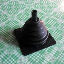 成都橡胶减震器现货供应成都减震器规格全价格低图片