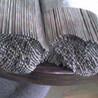 不锈钢毛细管的优越性在哪