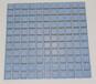 福建群舜泳池砖马赛克23x23mm规格泳池窑变马赛克瓷砖