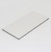 福建群舜泳池砖SP001白色标准游泳池专用瓷砖