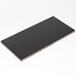 山东群舜泳池砖115x240mm标准游泳池黑色釉面砖