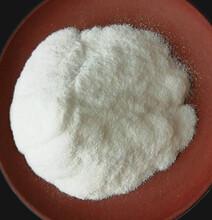 生產鉆井淀粉液用降濾失劑降失水劑廠家圖片