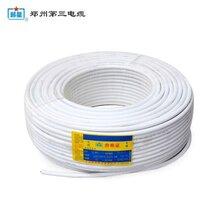 电线电缆市场需求发展怎么样?