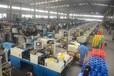 鄭州電纜廠講述電線電纜產品的應用領域