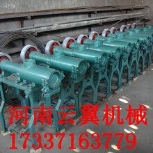 云南米线机米粉机哪里有卖专业米线机厂家全国重要生产厂家图片