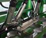 生产线缆等离子表面处理机管材等离子处理设备真空等离子清洗机免费打样