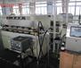 厂家直销线缆表面处理机等离子表面处理机数控等离子表面处理机免费打样