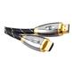hdmi线材用途介绍选购HDMI连接线需要注意什么