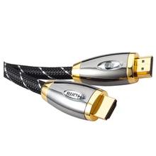 hdmi線材用途介紹選購HDMI連接線需要注意什么圖片
