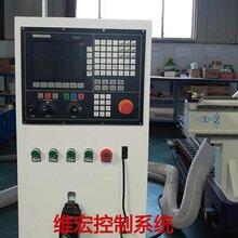 家具木工机械家具生产线机械设备数控全自动开料机图片