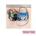 華煤lb-7x10電動水壓泵