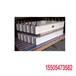 B800膠帶硫化機DGLJL-800硫化器廠家直銷