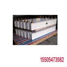 HMDGL-800华煤皮带硫化机橡胶带硫化机图片