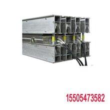 DGLJL-1200硫化机铝合金B1200硫化机图片