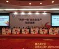 杭州知识竞赛抢答器无线智能抢答器记分器表决器