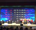 杭州知识竞赛抢答器租赁,计分器打分器出租,优质服务