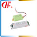 登峰DF-168T型号LED应急电?#26149;?0W输出6-10W应急照明三小时CE认证