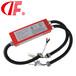 ETL證書登峰led電源廠家直銷美規應急電源DF518T-120LED電源系列應急5-28W