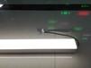 2019新款厂家定制LED日光灯应急电源应急三防灯应急10W0.5小时质量保证