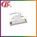10W全功率LED應急電源分體,DF168HLED光源自動應急電源