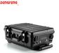 220v便攜式UPS應急電源移動電源備用電源3000W定制