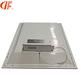 LED面板灯应急电源一体盒,DF168-30H30W40W60W80W-30%-50%应急照明3小时